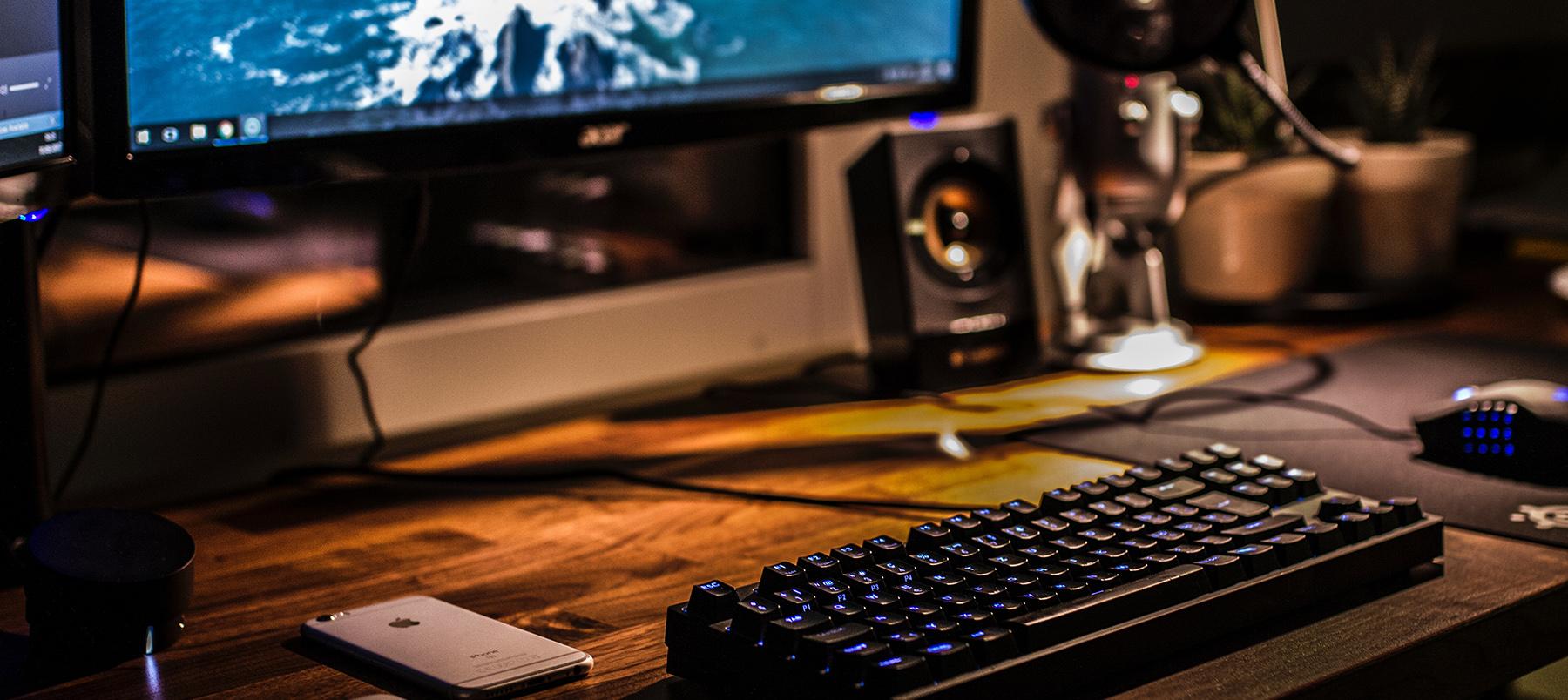 Jeux_MANA_cyberdependance