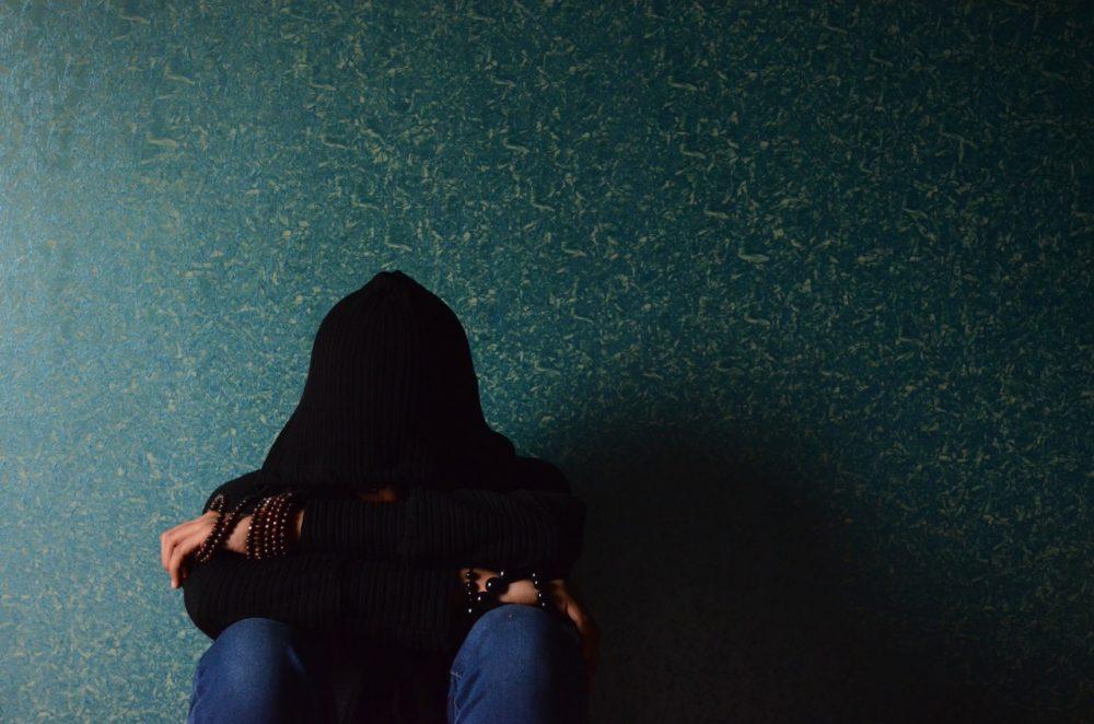 L'isolement : Cet Ennemi Juré De La Santé Mentale