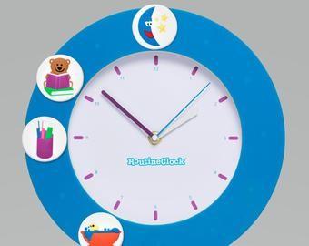 MANA_horloge_routine