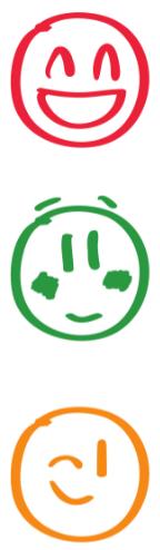 emoticones moral COVID